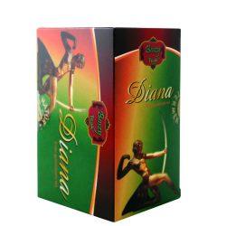 Gyógyfű Boszy DIANA Erdei gyümölcsös tea 20 db filter 20x2 g