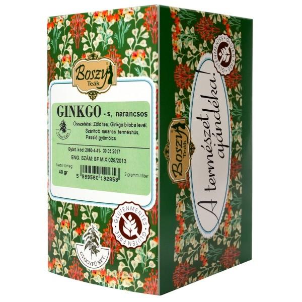 zöld tea nem visszeres áttekinti a visszér sótartalmát