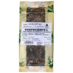Gyógyfű VADPECSENYE 1. Fűszerkeverék 50 g