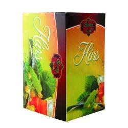 Gyógyfű Boszy HÁRSVIRÁG tea 20 db filter 20x1 g