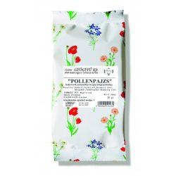 Gyógyfű POLLENPAJZS szálas teakeverék 50 g