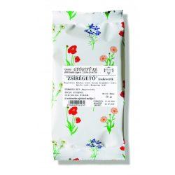 Gyógyfű ZSÍRÉGETŐ teakeverék szálas teakeverék 50 g