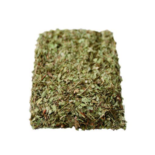 Gyógyfű ÁFONYALEVÉL szálas tea 50 g