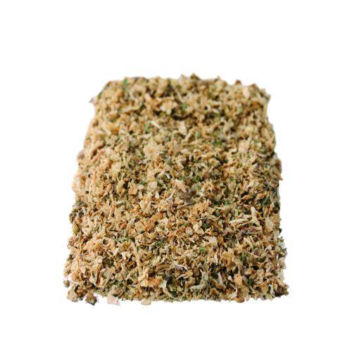 Gyógyfű AKÁCVIRÁG szálas tea 30 g