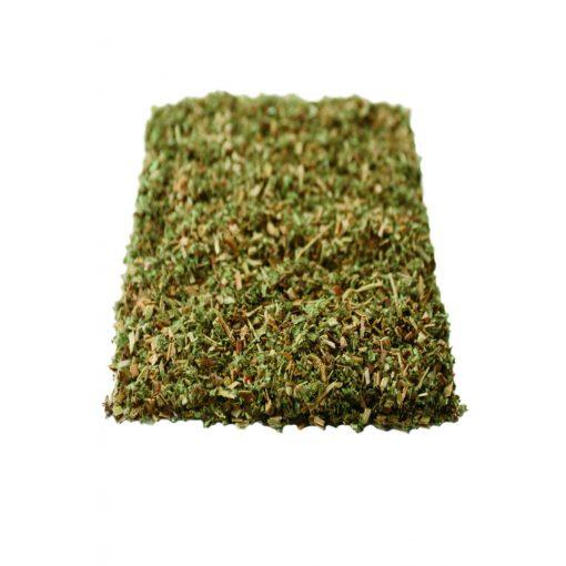 Gyógyfű APRÓBOJTORJÁNFŰ szálas tea 40 g