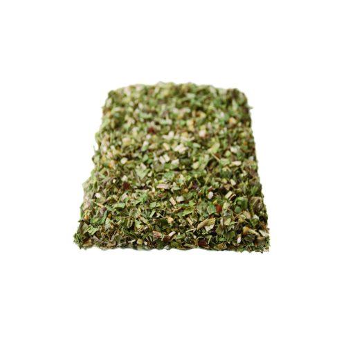 Gyógyfű ARANYVESSZŐFŰ szálas tea 50 g