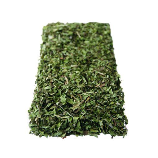 Gyógyfű BORSMENTALEVÉL szálas tea 50 g