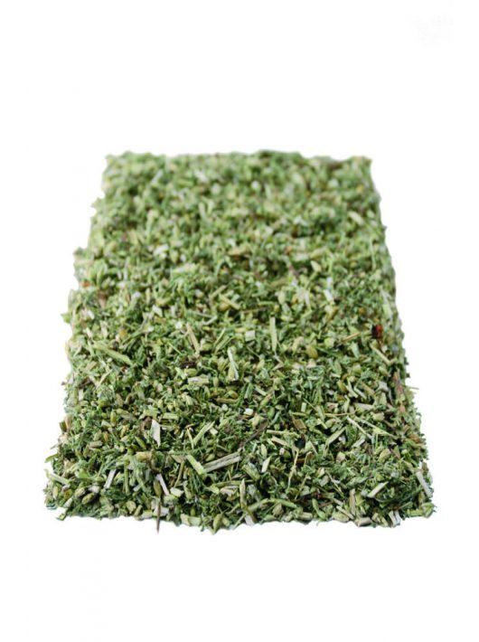 Gyógyfű CICKAFARKFŰ szálas tea 50 g