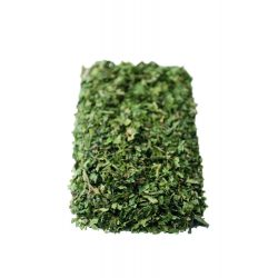 Gyógyfű CSALÁNLEVÉL szálas tea 50 g