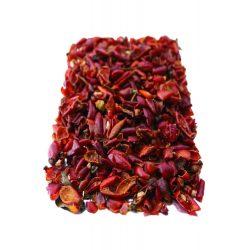 Gyógyfű CSIPKEHÚS szálas tea 100 g