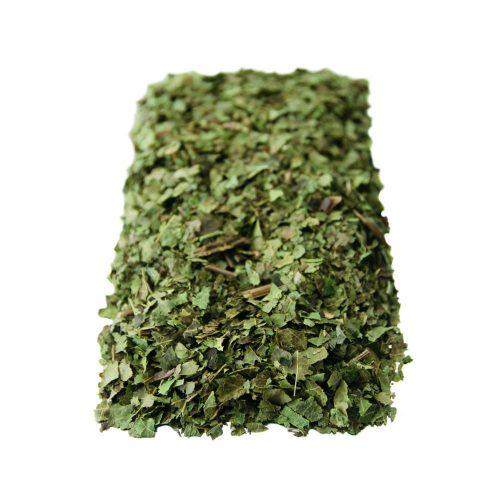 Gyógyfű DIÓLEVÉL szálas tea 50 g