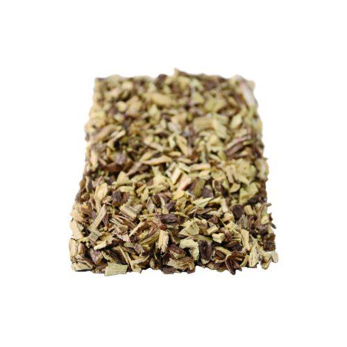Gyógyfű ÉDESGYÖKÉR szálas tea 40 g