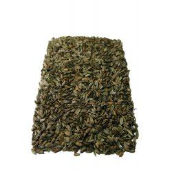 Gyógyfű ÉDESKÖMÉNYMAG szálas tea 40 g