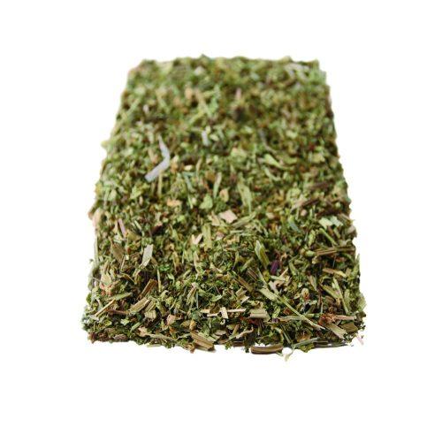Gyógyfű FEHÉR ÁRVACSALÁN szálas tea 30 g