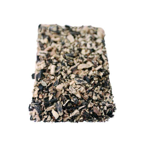 Gyógyfű FEKETE NADÁLYTŐ GYÖKÉR szálas tea 50 g