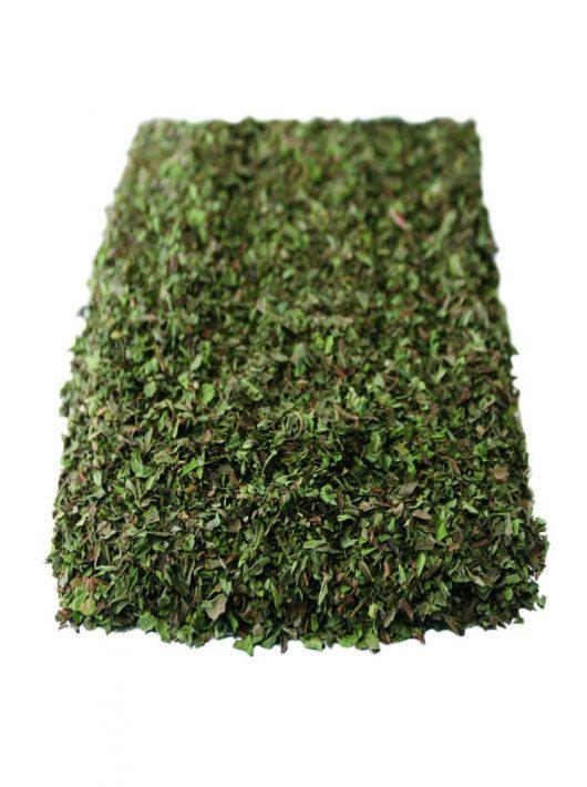 Gyógyfű FODORMENTA szálas tea 50 g