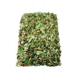 Gyógyfű GALAGONYA VIRÁGOS ÁGVÉG szálas tea 40