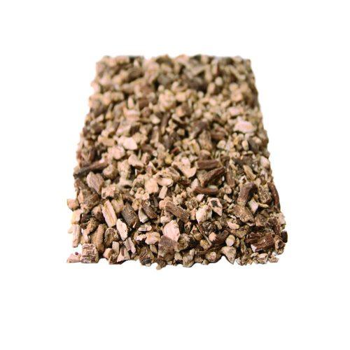 Gyógyfű GYERMEKLÁNCFŰ GYÖKÉR szálas tea 30 g