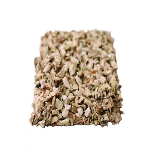 Gyógyfű KÁLMOSGYÖKÉR szálas tea 30 g