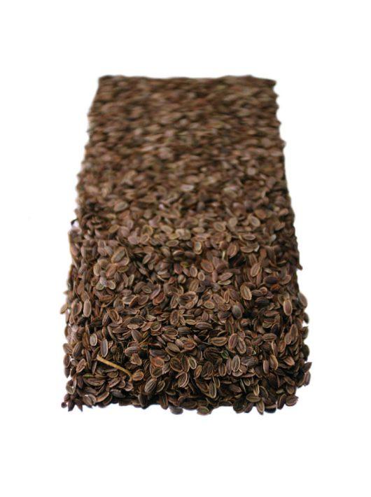 Gyógyfű KAPORMAG szálas tea 40 g