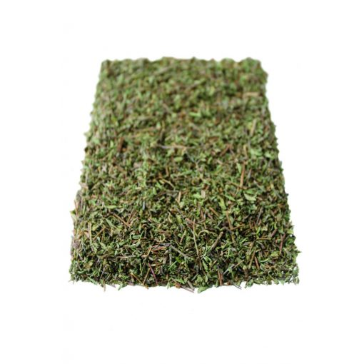 Gyógyfű KERTI KAKUKKFŰ szálas tea 50 g