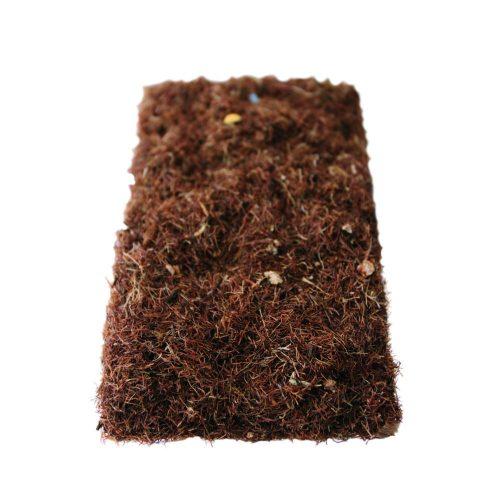 Gyógyfű KUKORICABAJUSZ szálas tea 40 g