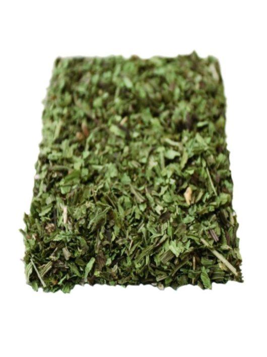 Gyógyfű LÁNDZSÁS ÚTIFŰ szálas tea 50 g