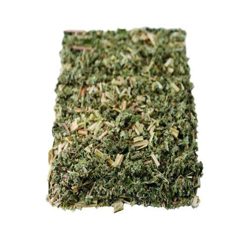 Gyógyfű LEGYEZŐFŰ szálas tea 40 g
