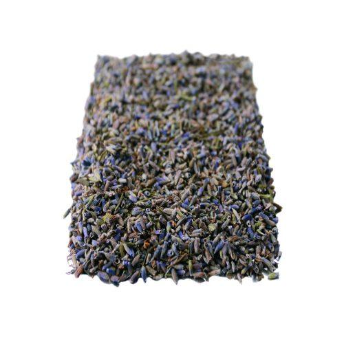 Gyógyfű LEVENDULAVIRÁG szálas tea 20 g