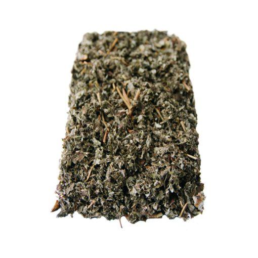 Gyógyfű MÁLNALEVÉL szálas tea 50 g
