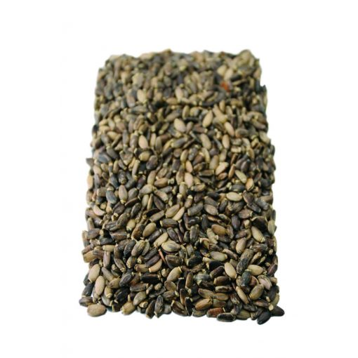 Gyógyfű MÁRIATÖVISMAG szálas tea 50 g