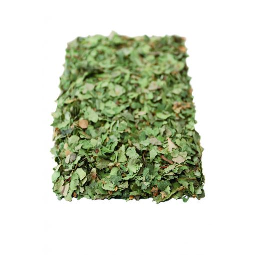 Gyógyfű NYÍRFALEVÉL szálas tea 50 g