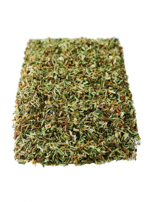 Gyógyfű ORBÁNCFŰ szálas tea 50 g