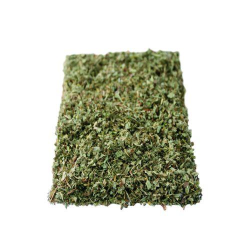 Gyógyfű PALÁSTFŰ szálas tea 50 g