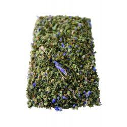 Gyógyfű PAPSAJTMÁLYVA szálas tea 40 g