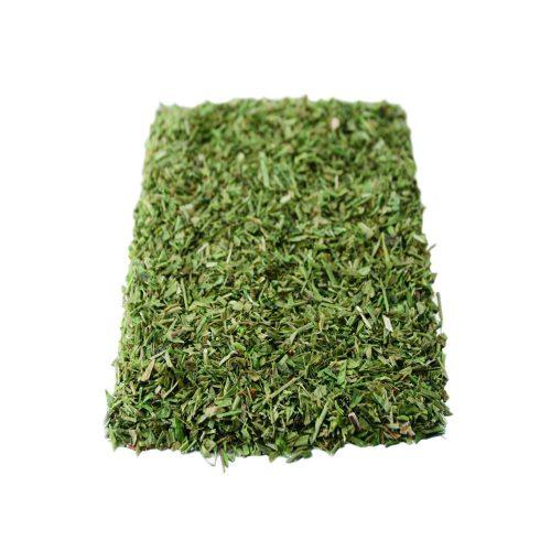 Gyógyfű PÁSZTORTÁSKAFŰ szálas tea 50 g