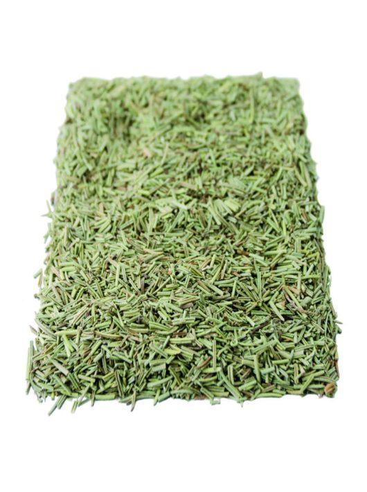 Gyógyfű ROZMARINGLEVÉL szálas tea 50 g