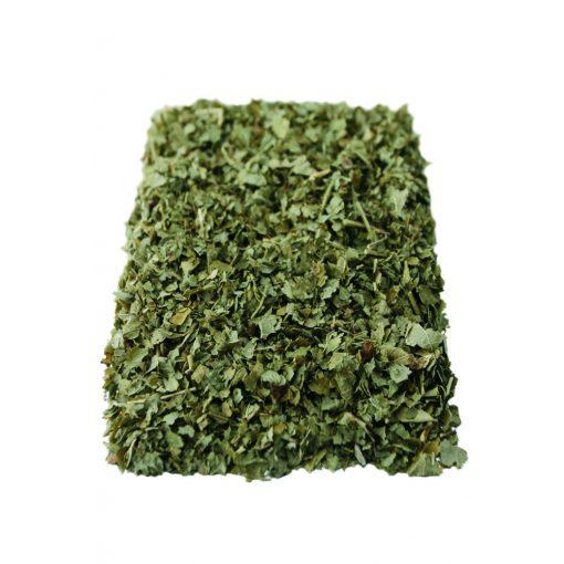 Gyógyfű SZEDERLEVÉL szálas tea 40 g