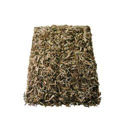 Gyógyfű SZEMVIDÍTÓFŰ szálas tea 50 g