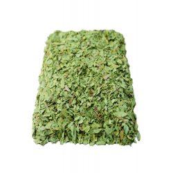 Gyógyfű SZENNALEVÉL szálas tea 50 g