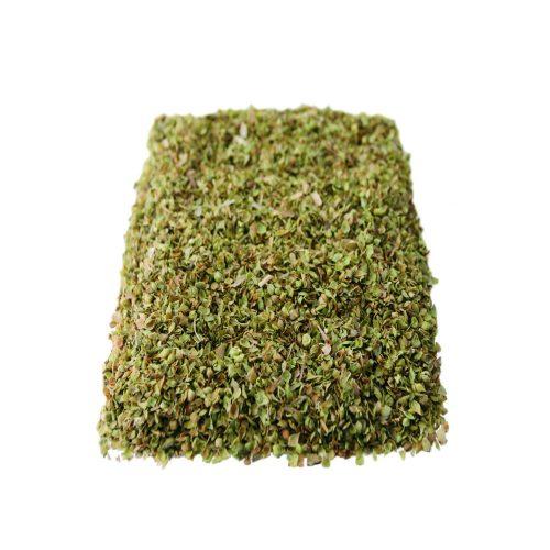 Gyógyfű SZUROKFŰ szálas tea 40 g