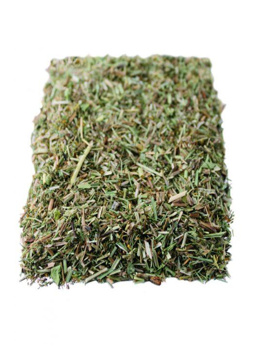 Gyógyfű TEJOLTÓ GALAJFŰ szálas tea 40 g