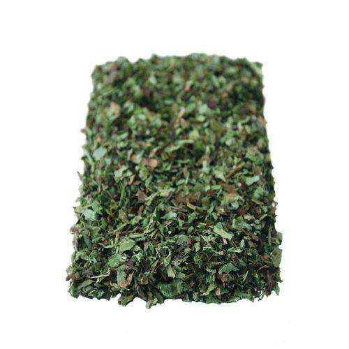 Gyógyfű TÜDŐLEVÉL szálas tea 30 g