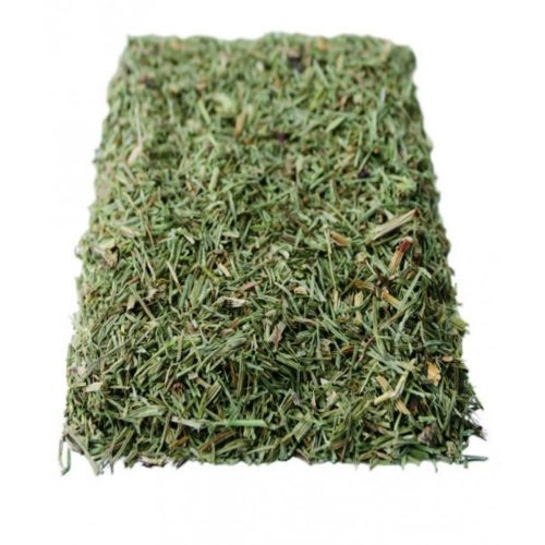 Gyógyfű ZSURLÓFŰ szálas tea 50 g