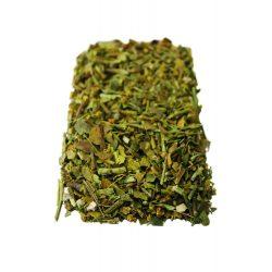 Gyógyfű FEHÉR FAGYÖNGY szálas tea 100g